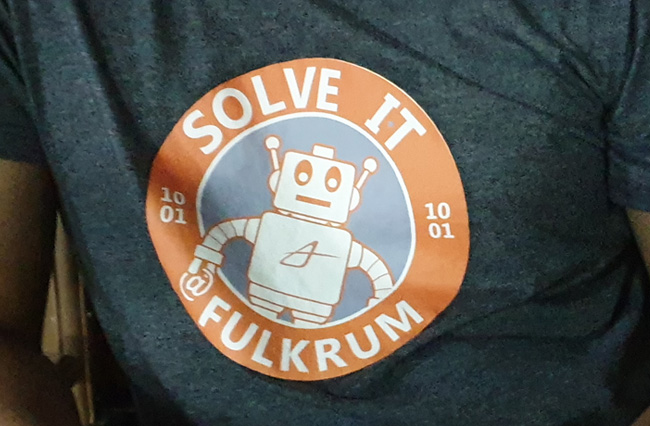 fulkrum-about-home