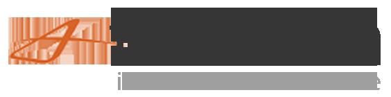 logo-fulkrum-web-retina