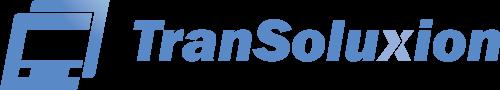 TS_Logo_Standard