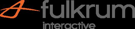 fulkrum_weblogo-retina