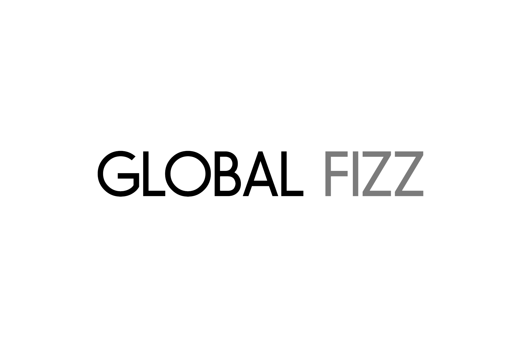 globalfizz