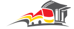 logo-nadiputra-notext-1