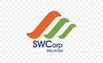 logo-swcorp-waste-management-vector-graphics-png-favpng-cbZwnSFZUeFN1FMKmWuJJKSqX