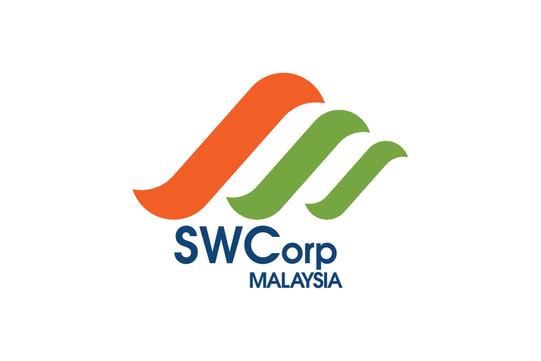 swcorp